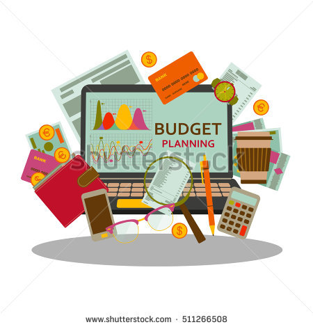 budget/stock-vector-budget-planning-concept-in-flat-style-modern-design-for-web-banners-web-sites-infographic-511266508.jpg